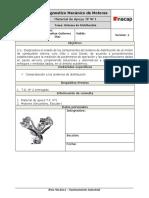 Material de apoyo TP 1.docx