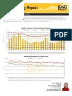 Main Housing Report 10-2010