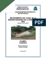 12-_perfil_irrigacion_sisa_0_2-converted.docx