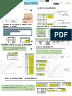 Excel 1 Infografia 2