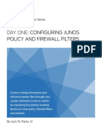 DO_Configuring_Junos_Policies_Filters.pdf