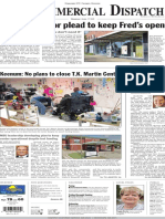 Commercial Dispatch eEdition 4-17-19