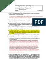 Colección de Ejercicios_modulo i