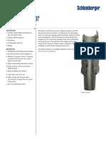 Dimple connector.pdf