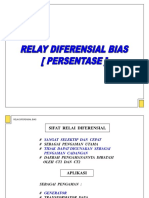 Relay Diferensial.ppt