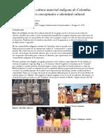 VCh-Grafica-indigena-LH-Ballestas-2016.pdf