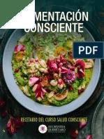 Alimentacion_consciente_recetario.pdf