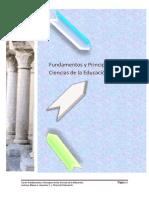 502- Fundamentos y Principios de la Educacion en Panamá.docx