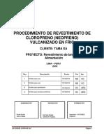 Procedimiento de Revestimiento de Cloropreno (Neopreno) Vulcanizado en Frio_2-Converted (1)