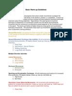 Copy of Dynamic Warm-Up Basics.pdf