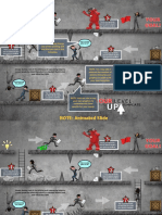 Your Level Up 21053 - Sample PPT
