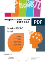 DNK EXPO