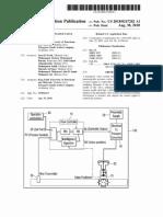 US20180247202A1_Patent _ M Sabih.pdf