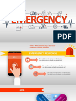 Emergency Response 21373 Sample PPT