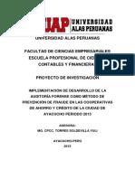 PROYECTODEINVESTIGACION.docx