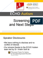 Ummeed ECHO Autism.Screening and next steps.pptx.pdf