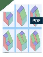 Figuras Para Isometrias