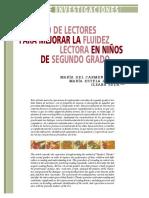 teatro para la fluidez.pdf