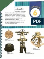 Desenho Operações com Ângulos Volume II .pdf