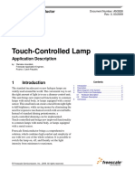Freescale_Semiconductor_Application_Note.pdf