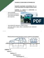 Suport curs AUTOPROPULSAREA SI CONDUCEREA AUTOMOBILULUI-octombrie 2017-ianuarie 2018.pdf
