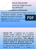 RECURSO DE APELACIÓN EN MATERIA CIVIL.pptx