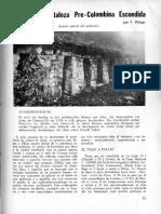 Boletin de Lima v1(1)Pp 53-57