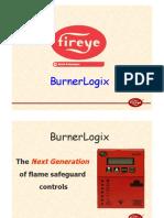 BurnerLogix Training Slides.pdf