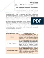 Hichez Perez Ana Luisa 2017 4348 Medios de Comunicación en Las Campañas Políticas