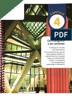 Desenho Os Triângulos e Cevianas Volume 3..pdf