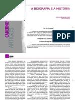 518-Texto do artigo-1805-1-10-20110317.pdf