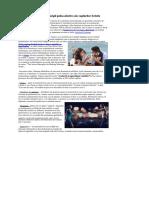 DocGo.net 54962305 Cele 7 Principii Psiho Afective Ale Cuplurilor Fericite.pdf