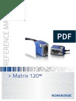 matrix_120_reference_manual.pdf