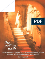 Anie Nunnally - The Golden Path.pdf