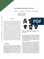 design_generic.pdf