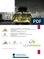 Cyber-Security-Presentation-2_2017.pptx