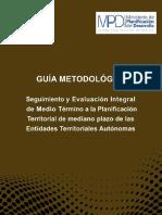 1 Guía metodológica ETAs.pdf