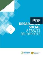 Desarrollo_WEB.pdf