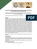 ELABORACION DE ABONO ORGANICO