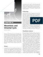 PART 4 Coran Pediatric Surgery, 7th ed.pdf