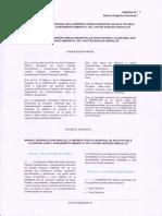 Organico Funcional(1).pdf