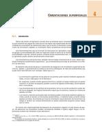 02 Páginas desdeGuia de cimentaciones en obras de carretera.pdf