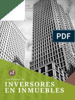 Club de inversores en inmuebles La Escuela de Inversión Pdf reducido (5) (1).pdf