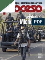 PROCESO-1943.pdf