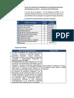 propuesta de acciones.docx