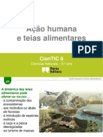 Atividade Dos Seres Vivos e Ciclos Da Matc3a9ria h11