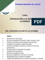 0 Introducción a La Ingenieria de Energia I (1)