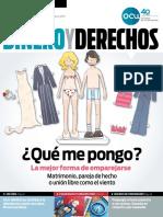 dd149.pdf