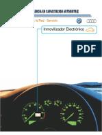 Teoria Inmovilizador Volkswagen.pdf