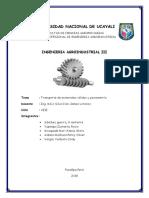 TRANSPORTE-Y-PSICROMETRIA.docx